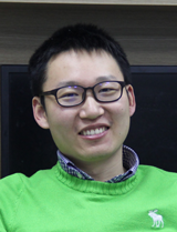 Dr. Jun Xu